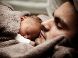 10 tips voordat je een baby krijgt