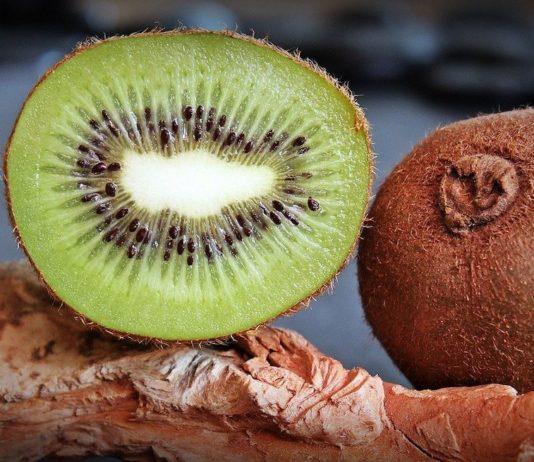Gezondste fruit ter wereld