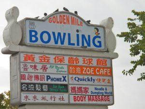 Mandarijn Chinees
