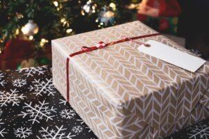 Kersttradities Nederland