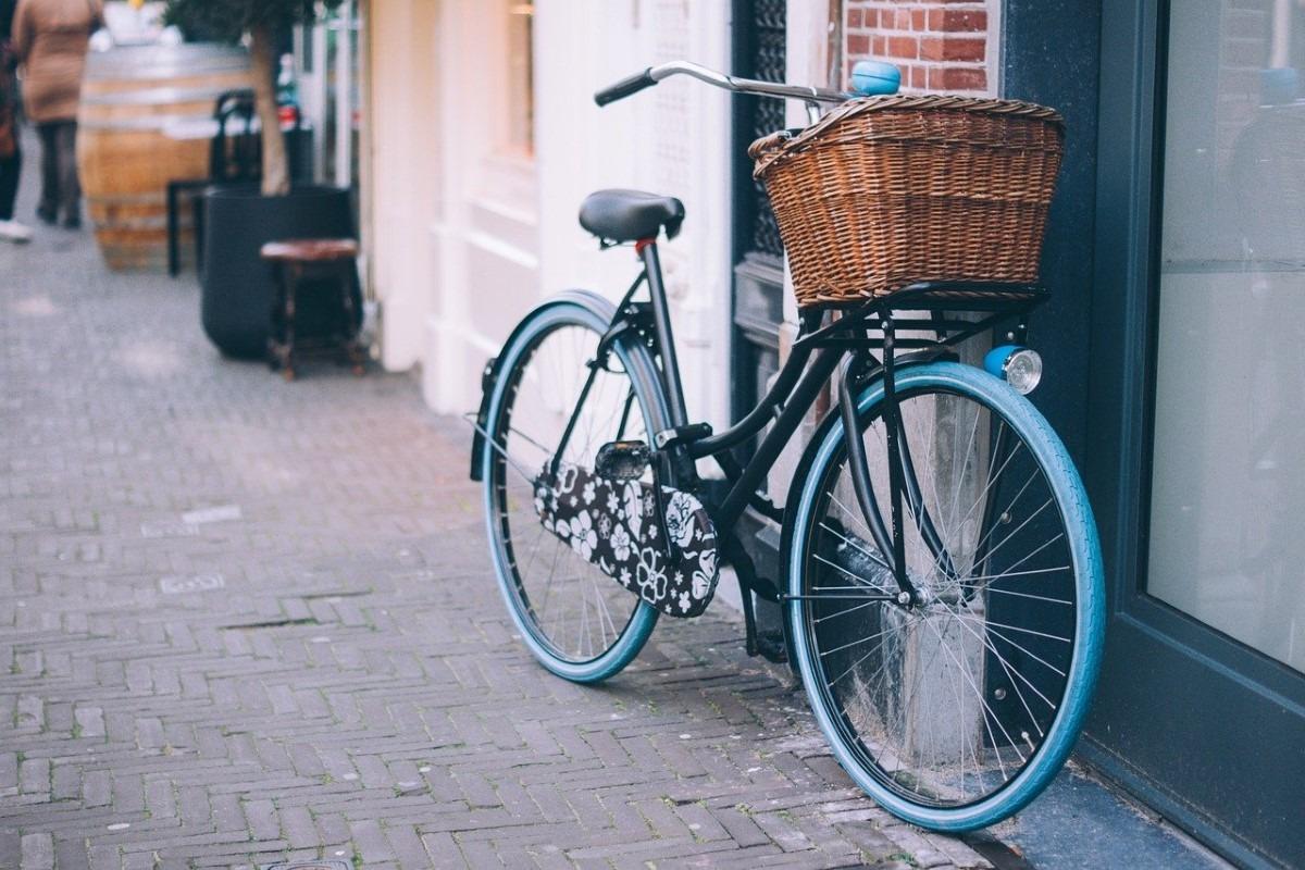 Beste fietsmerken