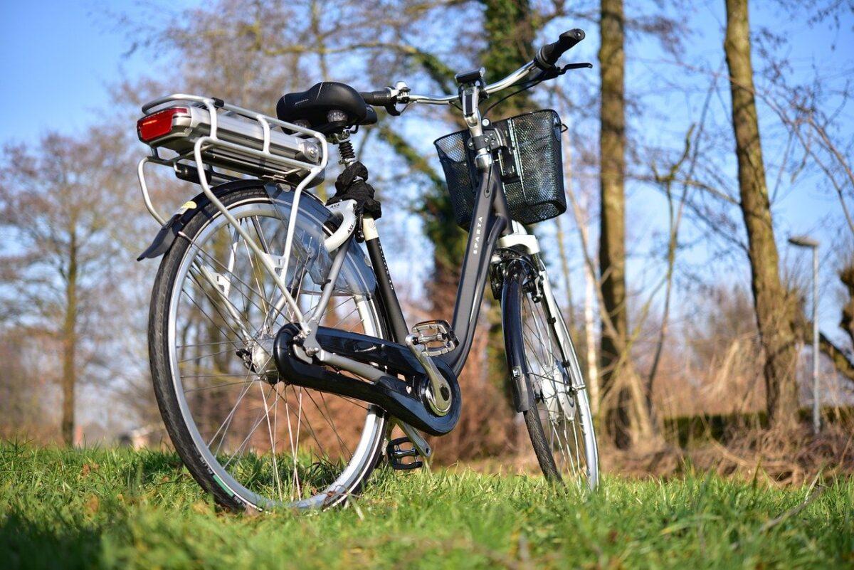 Beste merk voor e-bike