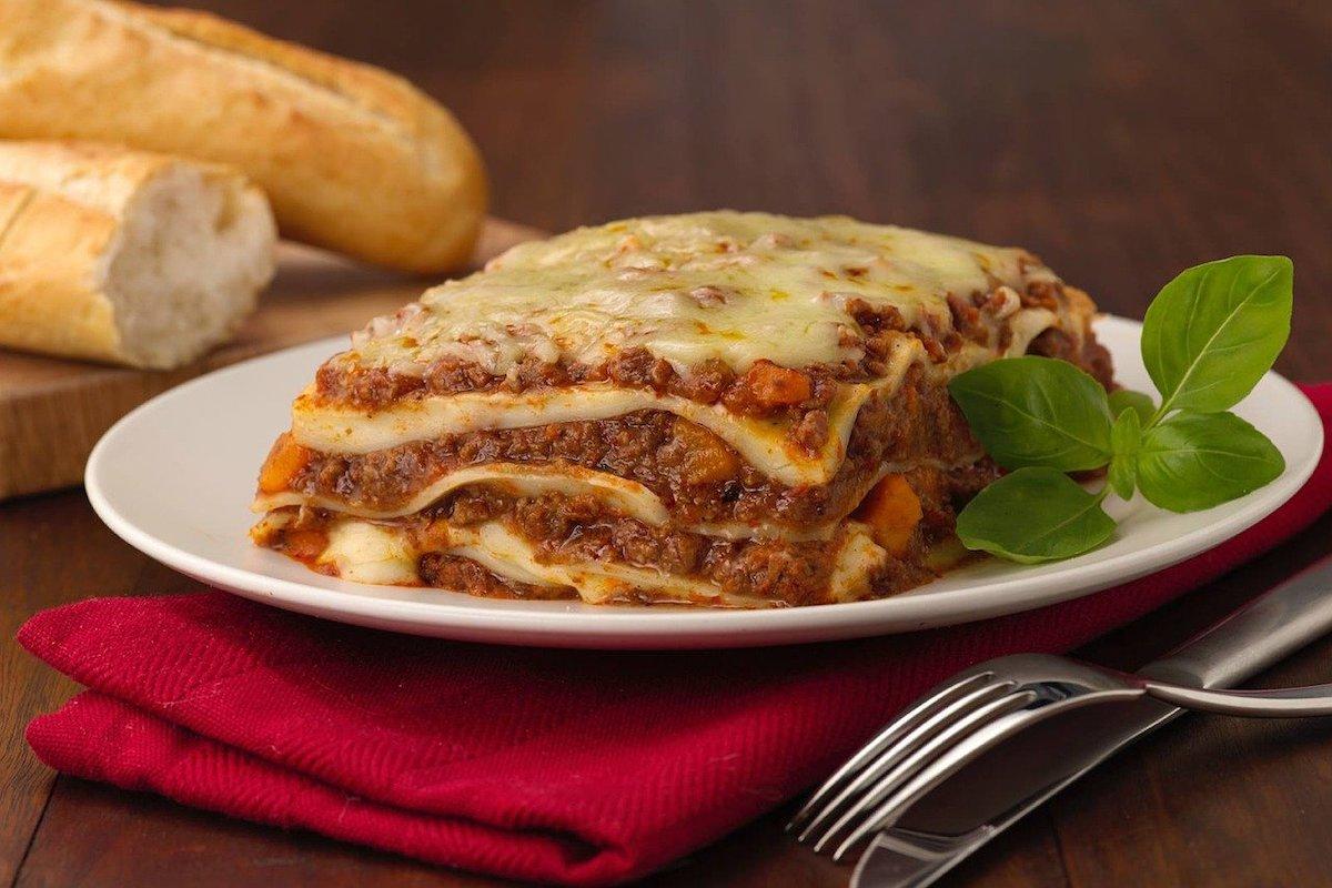 Lekkerste Italiaanse gerechten