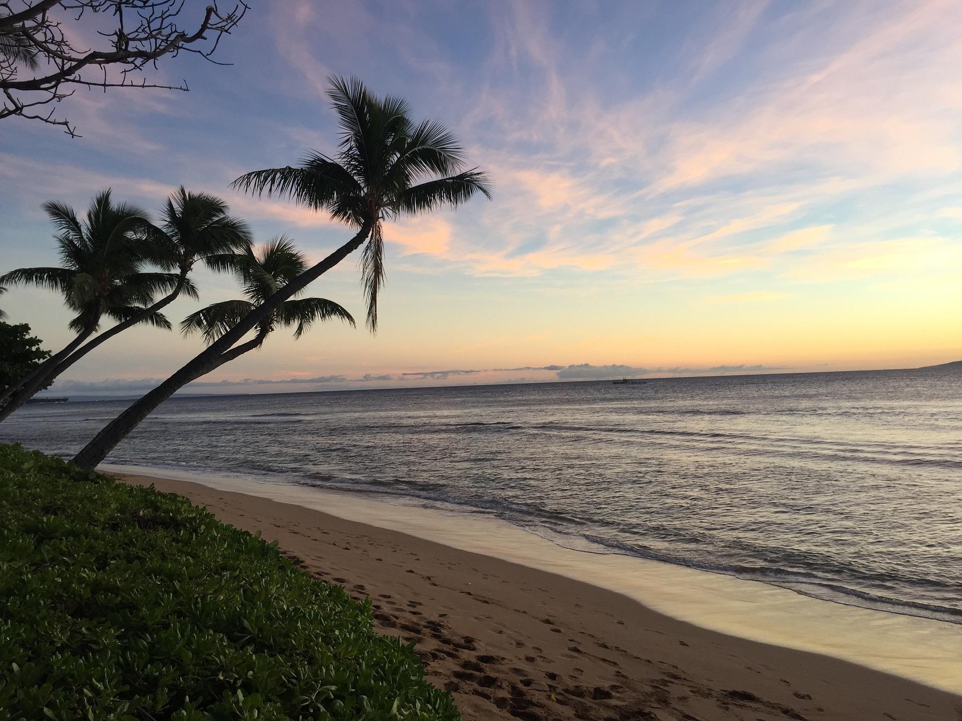 Snorkelen Maui